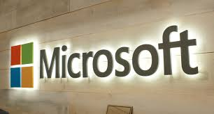 Appeal Over Seizure of Foreign Emails Won by Microsoft