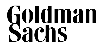 After 'Challenging' Quarter Goldman Details Cost Savings Plan
