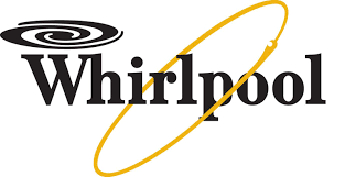 Rapid Changes in Global Markets is Whirlpool's Biggest Challenge: CEO