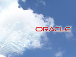 NetSuite Acquisition to Give Oracle Gains in Cloud Clout