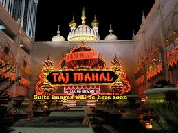 Trump Taj Mahal casino in Atlantic City to be Closed Down by Icahn