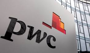 U.S. Judge Rules that a $1 Billion MF Global Malpractice Lawsuit Must be Faced by PwC