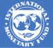$50bn To Address Coronavirus Outbreak To Be Provided By IMF