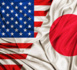 US Vows To Strengthen Military Support To Japan To Counter Chinese Aggression