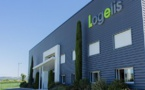 Logelis, the French business disrupting construction standards