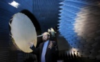 Israeli startup the dark horse in the race to provide global internet coverage