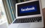 German Cartel to investigate FB for abuse of power