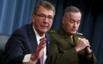 Private public partnership required for stronger data security – U.S. Defense Chief