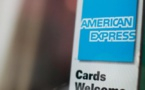 American Express to be acquired by Wells Fargo?