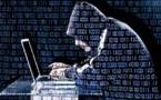 A typo stalls a $1billion bank heist