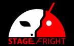 Stagefright exploit can compromise your android smartphone in 20 seconds