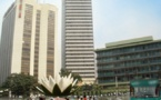 Bangladesh Bank preparing legal grounds to sue the Federal Reserve Bank of New York