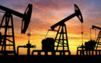 The Rockefeller Family Fund to divest from fossil fuel ASAP