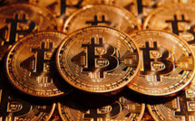 Bitcoin Confiscated from Various Cases Worth $1.6 million to be Auctioned by U.S. Federal Agency
