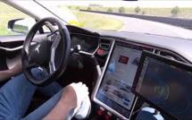 Despite Medical Emergency, Missouri Man Helped by Tesla Autopilot to Reach Hospital