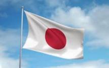 Subzero Rates Could Hit Japan Megabanks with 300bn yen, Finds Survey