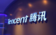 Record Earning of Tencent Reflects Effect of Its Splurge on Entertainment
