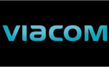 As Shakeup Looms, Investor Campaigns Planned by Incoming Viacom CEO