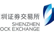 Tepid Response as Shanghai-Hong Kong Connect Could be met for China Opening Shenzhen Stock Market