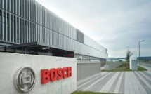 Diesel Allegations Rejected as 'Wild and Unfounded' by Bosch