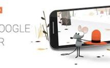 To Push its Virtual Reality, Web Stars, Hulu being Recruited by Google