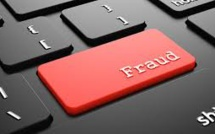 Culprit of FAAC Cyber Attack in Austria Arrested in Hong Kong