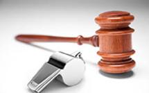 SEC Whistleblower Program Allows the Agency to Pay $22 million to ex-Monsanto executive
