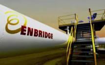 $28 billion Deal for Spectra Takeover by Enbridge Announced
