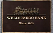 $190 million to be paid by Wells Frogo to Settle Customer Fraud Case