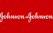$4.325 Billion Deal Settled for J&J's Acquisition of Abbott's Eye-Surgery Equipment Unit