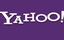 Recode says Info About Massive Data Breach to be Provided by Yahoo