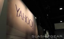 Data from 500 Million Accounts in 2014 Stolen by Hackers, says Yahoo