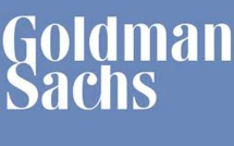 Asia Investment Bank Jobs of Goldman Sachs Planned to be Cut by 25%