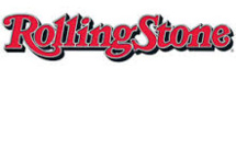 49% of Rolling Stone to Singapore's BandLab to be Sold by Jann Wnner