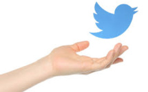 Depending on the New Owner, Twitter Could Take Many Forms