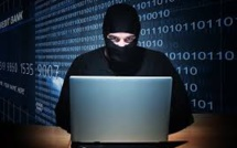 Europol says Cyber Criminals Open to be Hired by Militant Groups