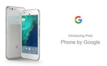 New Hardware Push by Google Aims to Take on Apple