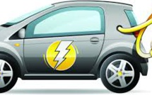 Outlook for a Medley of Metals Brightened by Electric Car Revolution