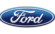 Ford's Australian Manufacturing Business Comes to an End