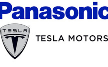 Collaboration on Solar Manufacturing between Tesla and Panasonic