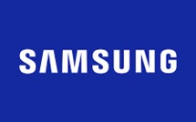 Nerves Jangle as Annual Review Looms at Crisis Hit Samsung