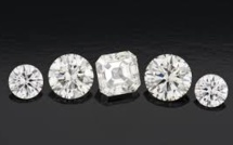 Can Lab-Grown Diamonds Still Be A Girl's Best Friend is Jewelry Makers' New Challenge