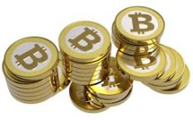 Bitcoins at its Ticket Machines to be Sold by Swiss Rail Operator