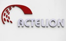 Actelion would be Left with 'Lot of Explaining to do' if it Rejects J&J Offer