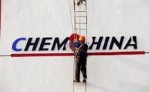 To Help Finance Syngenta Bid, Chemchina Setting Up $5 Billion Fund: Basis Point