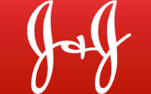 $1 Billion Verdict in Hip Implant Trial to be Questioned on Grounds of Fairness of Trial by J&J