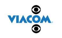 Scale Issue is Left Lingering by Abandoned CBS, Viacom Merger