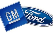 GM, Ford Shares Suffer as China Talks about Penalizing U.S. Automakers Over Price-Fixing