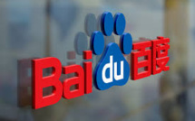 To Boost Waning Profits, Augmented Reality Lab Opened by China's Baidu