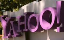 Yahoo sees Verizon Deal Closing in Second Quarter and Beats Wall Street View